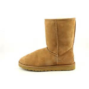 ugg womens boots size 8 uggs size 8 womens