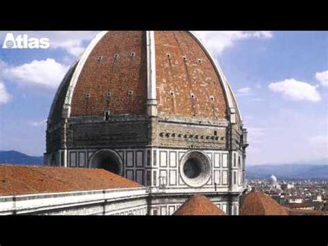 Cupola Di Santa Fiore Descrizione by Cupola Di Santa Fiore Firenze