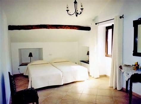 chambre d hote cap corse alberghi nonza casa chambres d hote turismo corsica