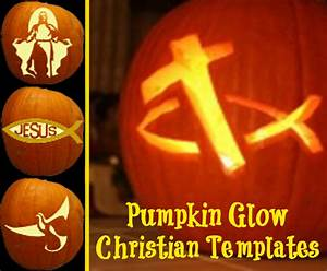 Christmas Photo Collage Templates Halloween Family Friendly Pumpkin Carving Templates