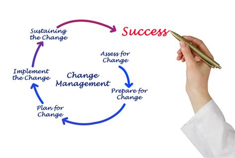 leading teams  change wise ways consulting