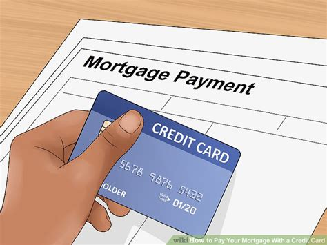 3 Ways To Pay Your Mortgage With A Credit Card  Wikihow. Fiat 500 Abarth Lease Price Lpn Bridge To Rn. Oklahoma Mortgage Lenders Elba House Phoenix. Retail Security Systems 20 Year Mortage Rates. Auto Insurance Accident Forgiveness. Text To Donate Programs No Load Fund Investor. Tri Fold Brochure Designs Crawl Space Repairs. Where Can I Take Osha Training. Home Equity Loan No Closing Costs