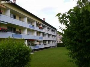 Wohnung Mieten Kaufbeuren : wohnungen marktoberdorf homebooster ~ Orissabook.com Haus und Dekorationen