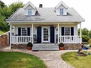Amerikanische Häuser Bauen : amerikanische haeuser the white house ~ Lizthompson.info Haus und Dekorationen