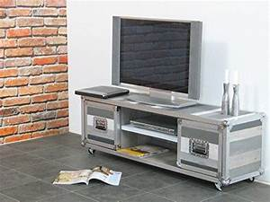 77 best images about flight case on pinterest furniture With meuble 3 cases