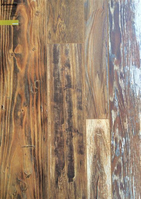 Diablo Flooring  Armstrong Laminate Flooring