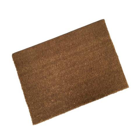 made to measure doormat made to measure printed door mat quality doormats