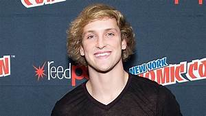 YouTube RESPONDS To Logan Paul Video Controversy - YouTube