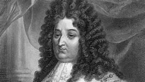 Louis 14 : louis xiv death legacy biography ~ Orissabook.com Haus und Dekorationen