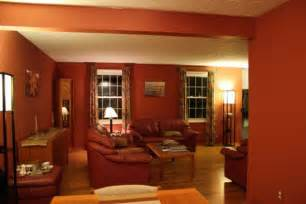 modern living room paint colors home decorating ideas