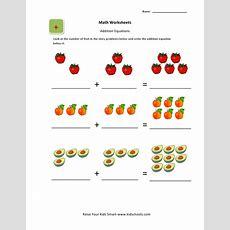 Kids Maths Worksheet Chapter #1 Worksheet Mogenk Paper Works