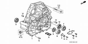 99 honda civic si coupe engine imageresizertoolcom With b16a wiring harness