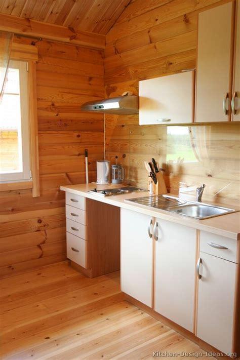 kitchen paneling ideas how can i modernize my knotty pine paneled kitchen