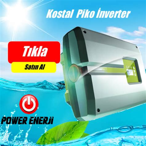 kostal piko 4 2 kostal inverter piko 4 2 trifaz on grid inverter fiyatları kostal inverter fiyatları kostal