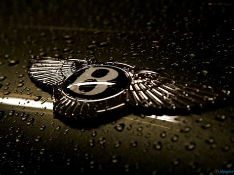 Bentley Backgrounds by Bentley Logo Wallpapers Pictures Images