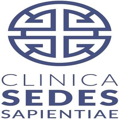 Sede Sapientiae Torino Clinica Sedes Sapientiae Centri Medici E Sociali