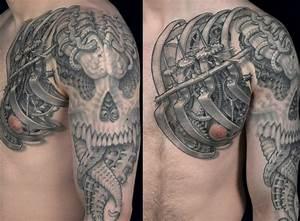 Tattoo Kosten Berechnen : brustvergr erung hypnose erfahrungen erfahrungen ~ Themetempest.com Abrechnung