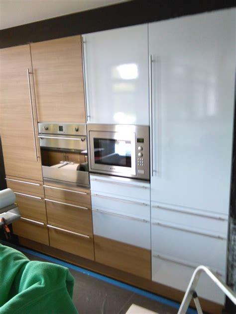 vinyle cuisine vinyle adhesif cuisine maison design sphena com