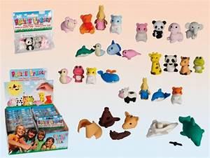 Geschenke 24 Gmbh : puzzle radierer tiere 4er set 24 cornelissen natierliche geschenke gmbh co kg ~ Orissabook.com Haus und Dekorationen