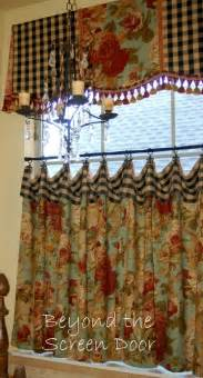 kitchen cafe curtains ideas pin by betty berris on foodie