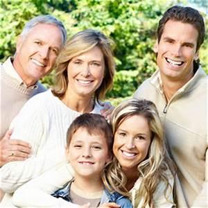 Family Sponsorship  Family