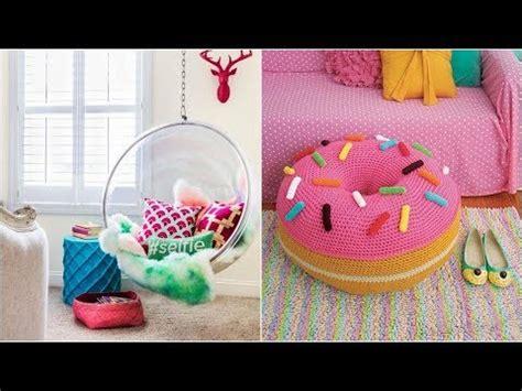 top  ideas   minute crafts girly mix diy vidoemo