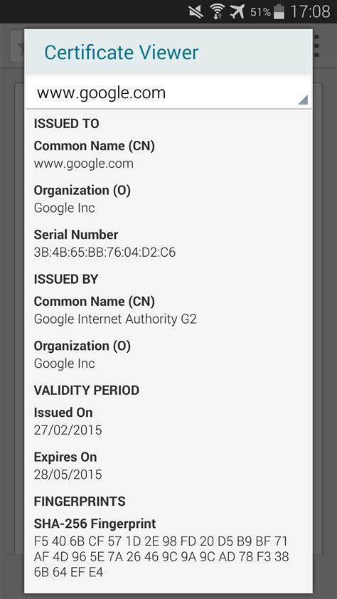 paypal ssl error err cert common name invalid chrome