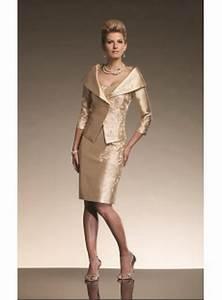 Kleider Brautmutter Standesamt : mode brautmutter ~ Eleganceandgraceweddings.com Haus und Dekorationen