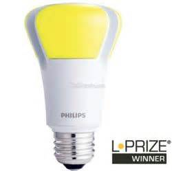 the award winning led bulb from phillips now available at