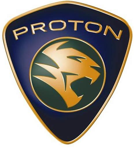 Symbol Of A Proton by Logo Symbols Of Cars Quot Proton Quot Adavenautomodified