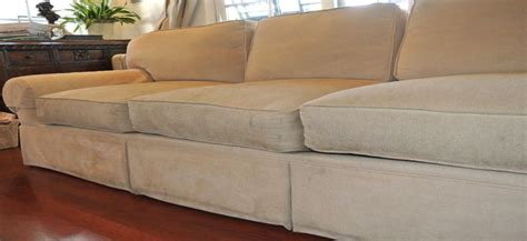 Upholstery Orange County Ca by Upholstery Cleaning Orange County Ca Furniture