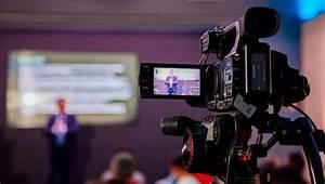 Télé En Streaming : canal de televisi n para eventos y ferias streaming diez ~ Maxctalentgroup.com Avis de Voitures