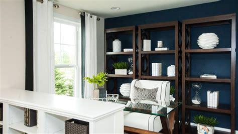 miami custom home office design ideas  maximize productivity