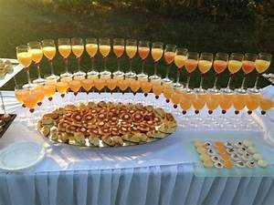 Idée Buffet Mariage : menus sur afrah maral ~ Melissatoandfro.com Idées de Décoration