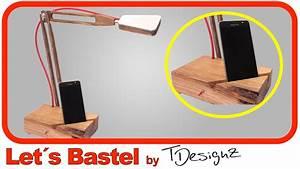 Schreibtisch Selbst Bauen : 3 schreibtisch lampe selber bauen der hingucker lets ~ A.2002-acura-tl-radio.info Haus und Dekorationen