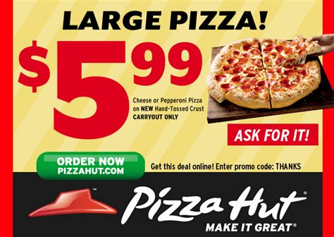 ik饌 cuisine promotion pizza hut buffet coupons 2017 2018 best cars reviews