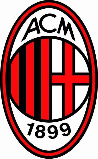 Milan Ac Psd Ai Eps Svg Vector