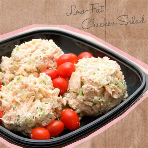 brown bag lunch ideas 12 healthy brown bag lunch ideas youbeauty com