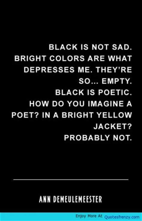 black  beautiful quotes quotesgram