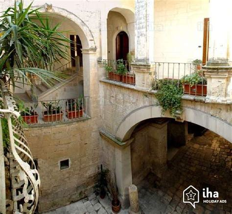 chambres d hotes finist鑽e chambres d h 244 tes 224 lecce iha 43452