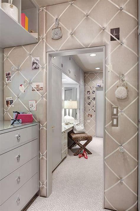interior design inspiration graciela rutkowski