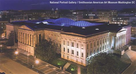 top   famous museums   world