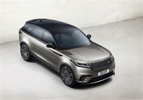 Rover Range Rover Velar Hd Picture 2018 range rover velar hd cars 4k wallpapers images