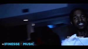 "Fredo Santana x Lil Reese ""Prove Sum"" @FREDOSANTANA300 ..."