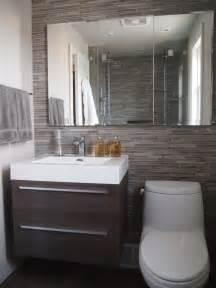 modern small bathroom ideas pictures bathroom reno in the kingsway contemporary bathroom