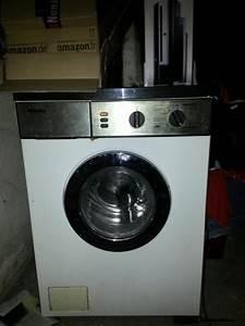 Waschmaschine Sieb Reinigen : wie oft waschmaschine reinigen waschmaschine reinigen so geht 39 s waschmaschinenfach reinigen ~ Eleganceandgraceweddings.com Haus und Dekorationen