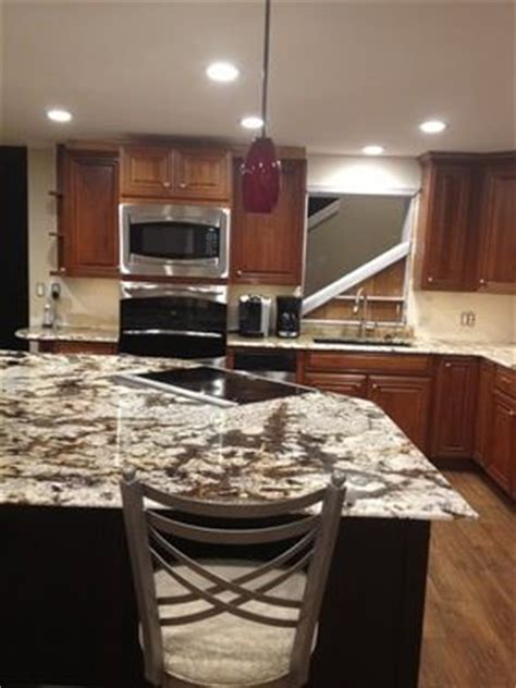 Normandy and Granite on Pinterest