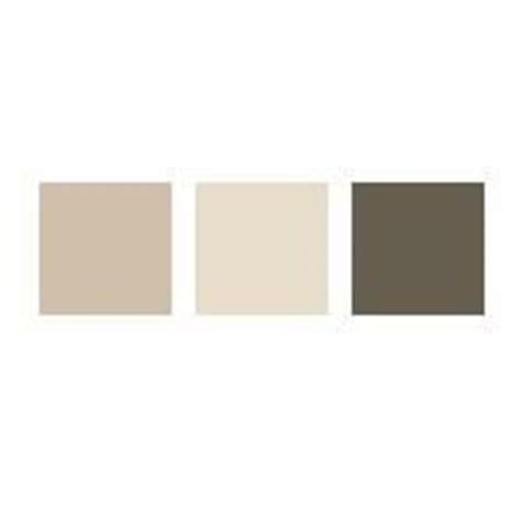 1000 images about paint colors on pinterest benjamin