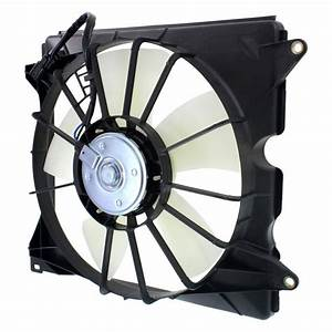 Replace U00ae   Sedan 2013 Engine Cooling