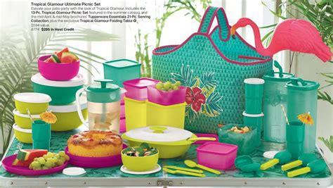 nouvelle cuisine montreal tupperware 625 de produits pour 41 50 lesventes ca